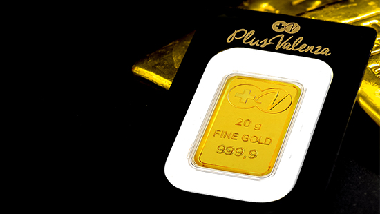 Banco Metalli Bis 550x310